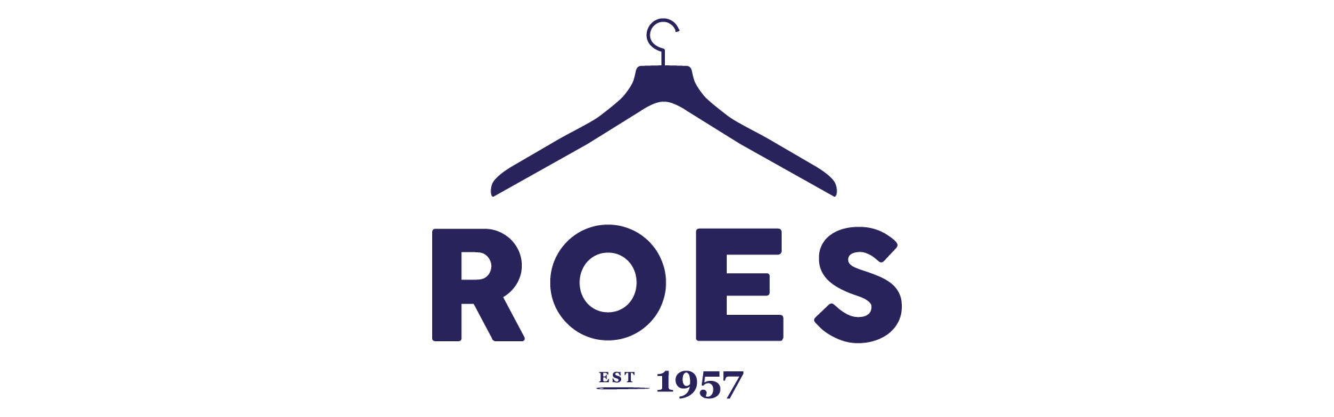 logo-roes